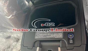 Toyota land Cruiser V6 GXR 2020model full