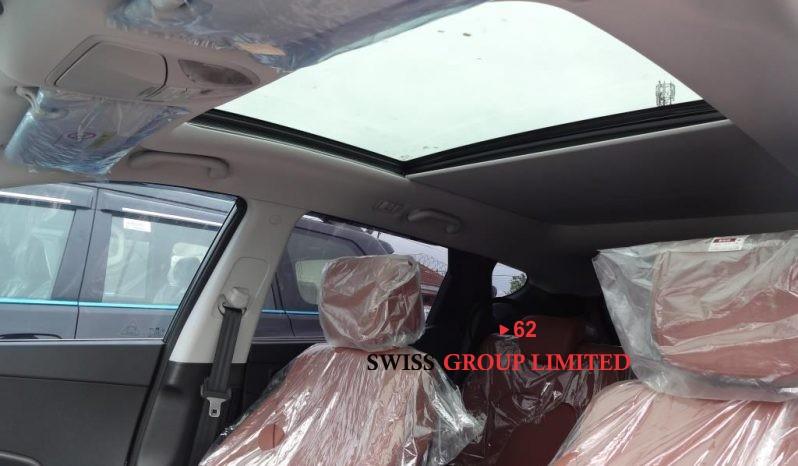 Hyundai SantaFe full
