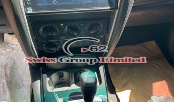 Fortuner diesel 2020 model full