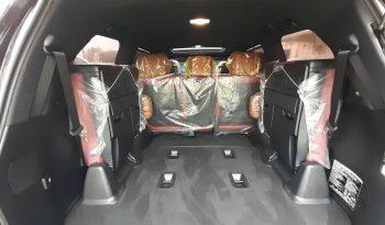 Lexus LX 570 2019 model full